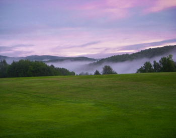 Bellows Falls Country Club